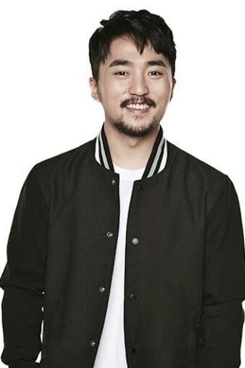 Yoo Byung-jae