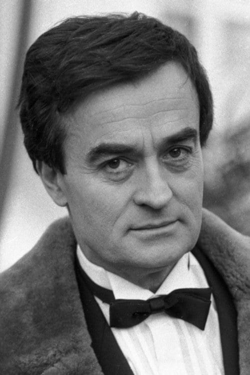 Pierre Hatet