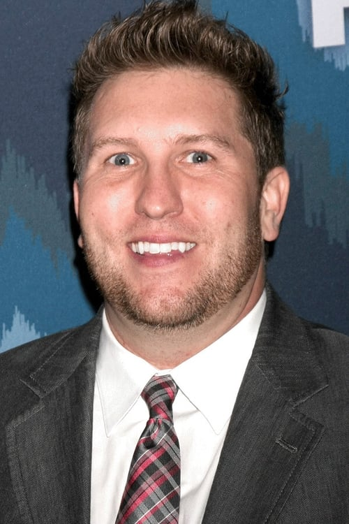 Nate Torrence