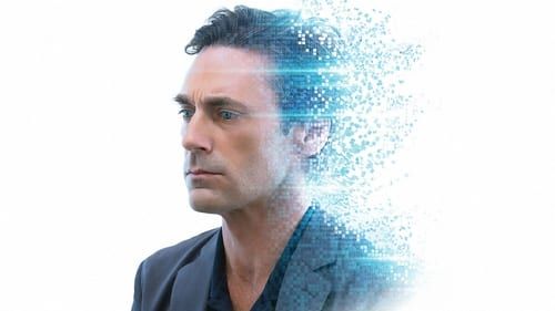 Watch Marjorie Prime (2017) in English Online Free | 720p BrRip x264