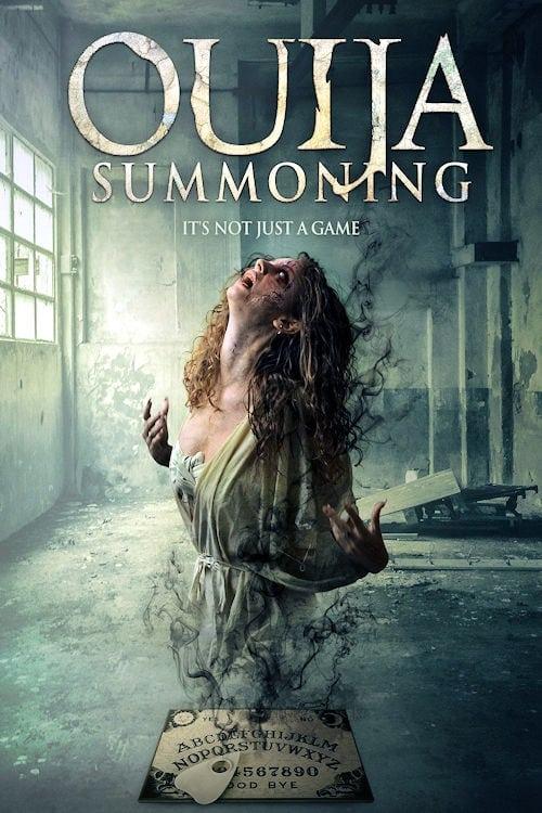 Ouija: Summoning (You Will Kill)