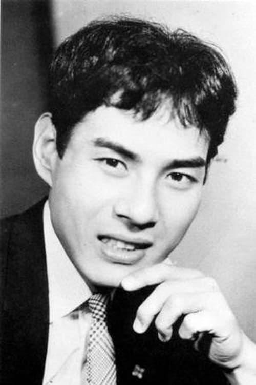 Keisuke Sonoi
