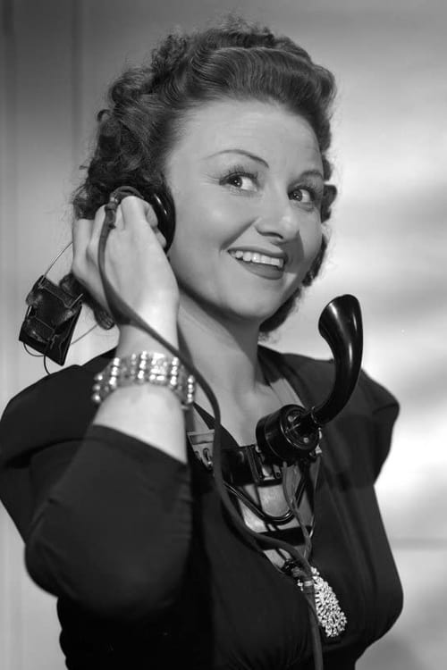 Gladys Blake