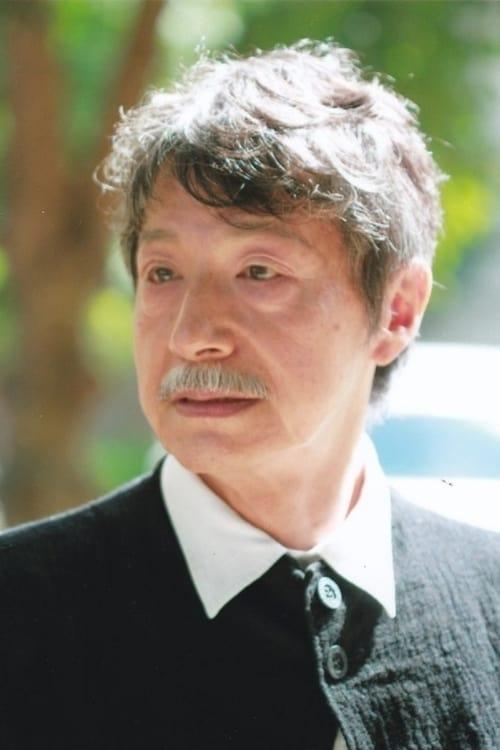Noboru Matsuhashi