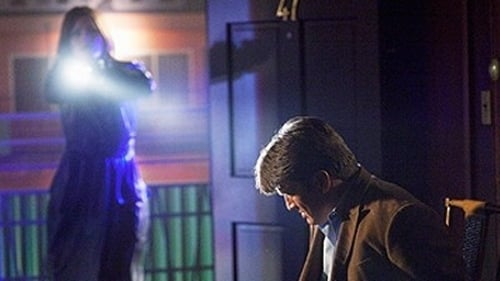 Watch Castle Episodes - Season 5 - TV Guide