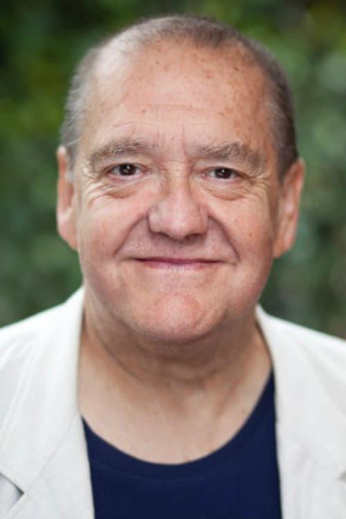 John Branwell