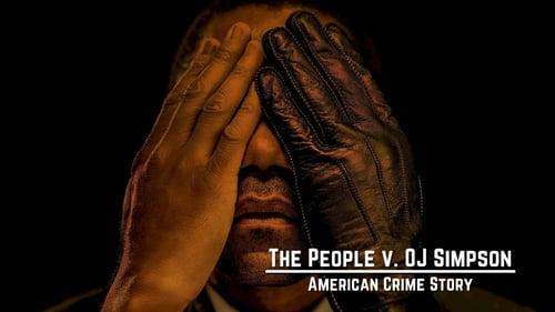 American Crime Story Season 1