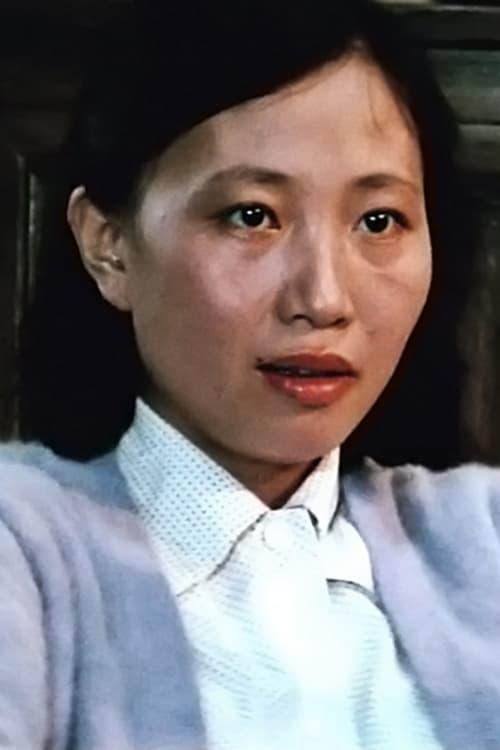 Xu Songzi