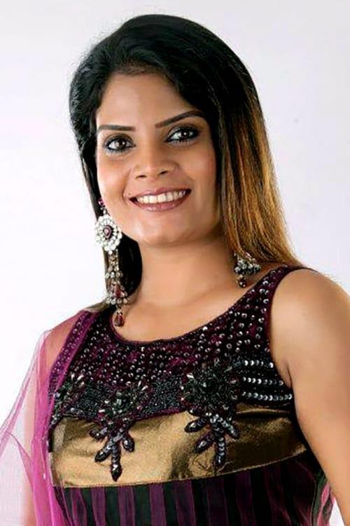 Subi Suresh