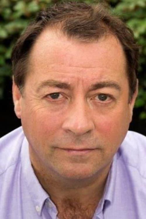Philip Judge