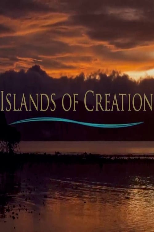 Islands of Creation
