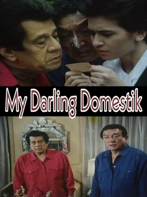 My Darling Domestik