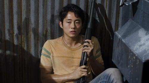 Watch The Walking Dead S2E9 in English Online Free | HD