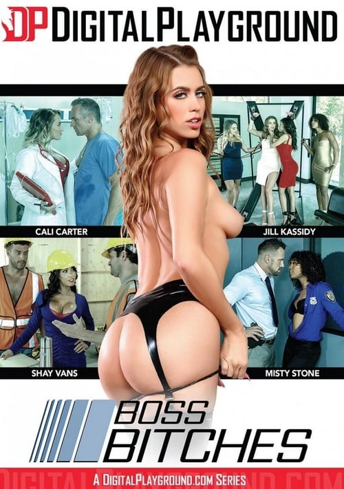 Boss Bitches stream movies online free