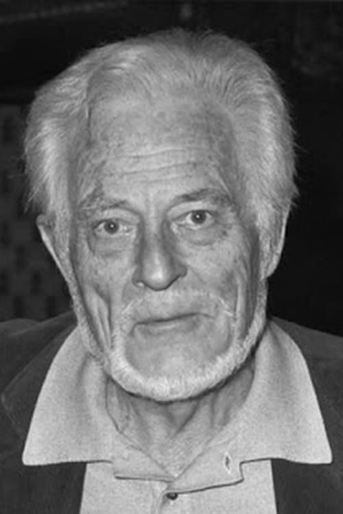 William Layton