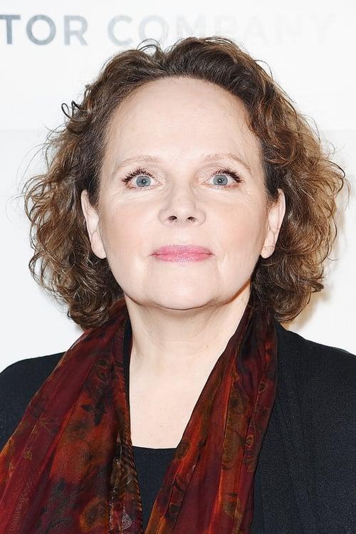 Maryann Plunkett