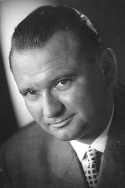 Fritz Muliar