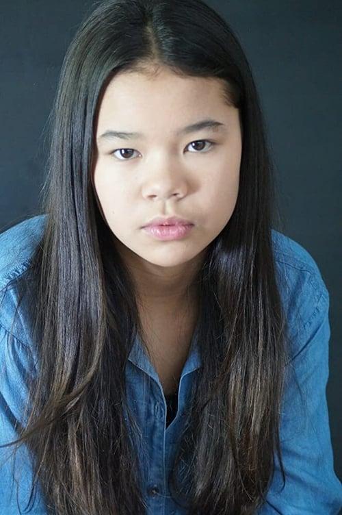 Emily Delahunty