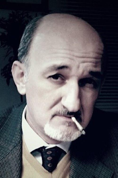 Enzo Casertano