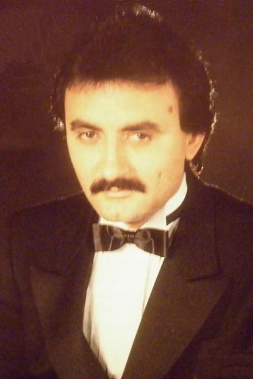 Pedro Plascencia