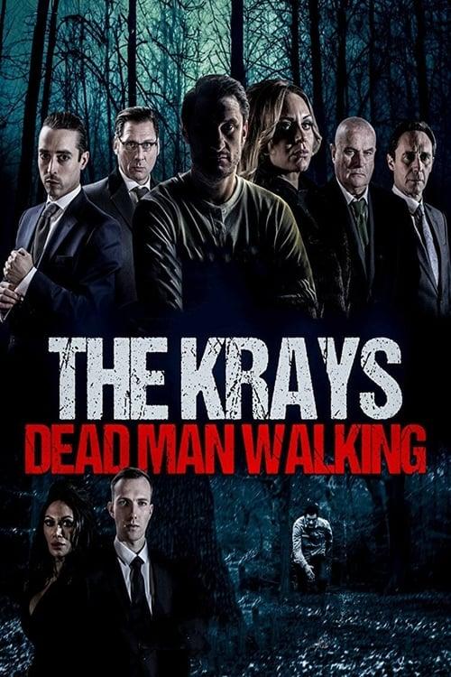 The Krays-Dead Man Walking