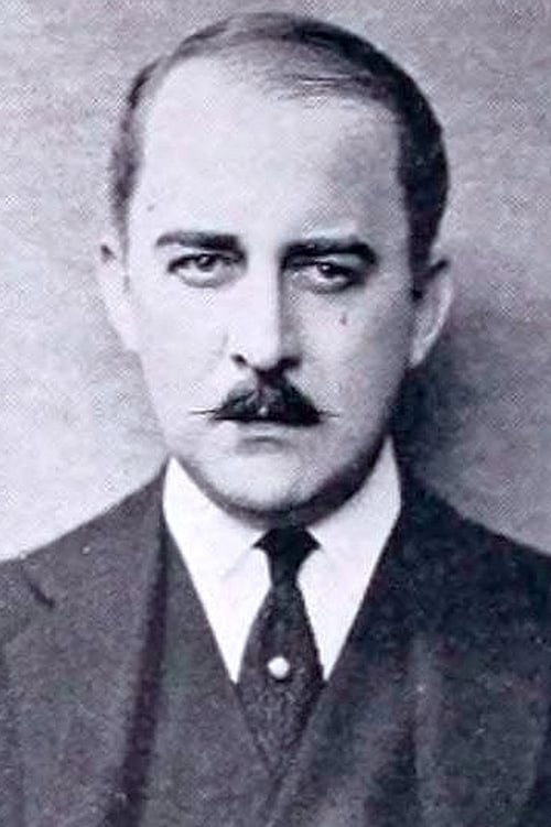 Arthur Stuart Hull