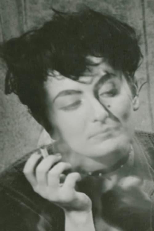 Gita Gordeladze