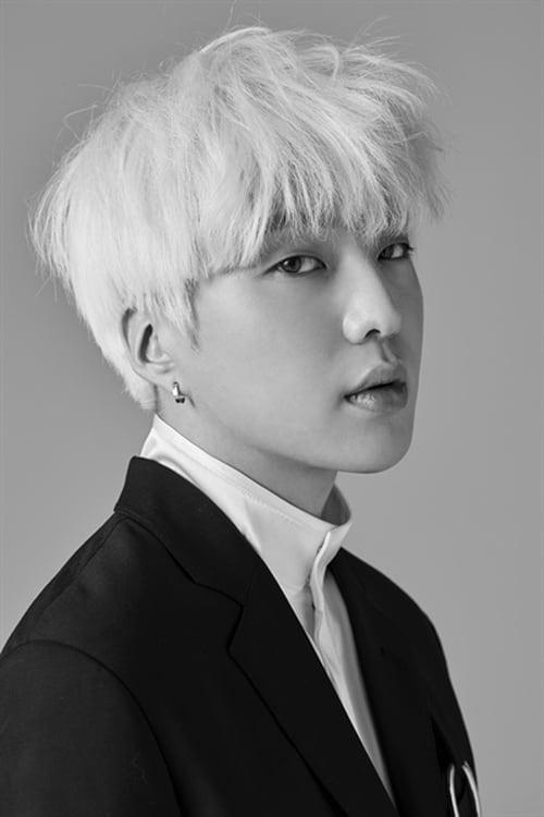 Kang Seung-yoon