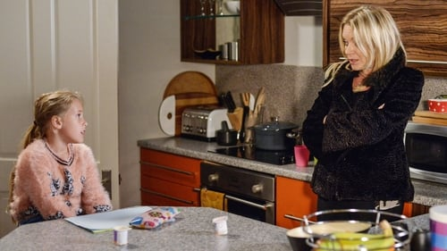 Watch EastEnders S32E195 in English Online Free | HD
