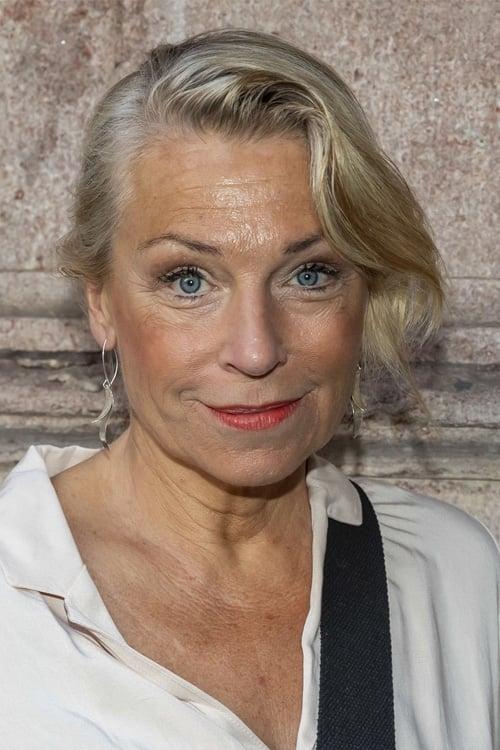 Katarina Ewerlöf