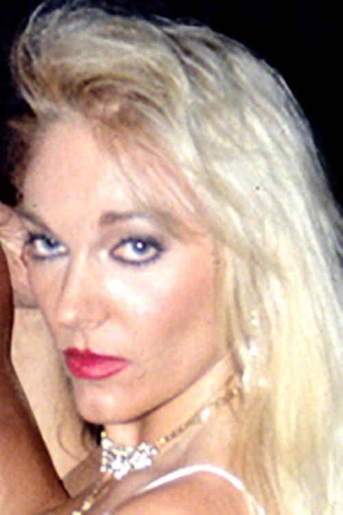 Jeanie Clarke