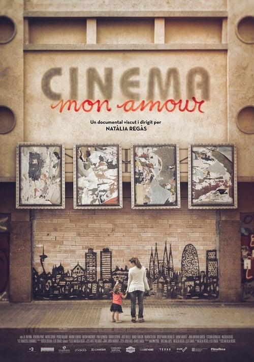 Watch Cinema Mon Amour Full Movie Download