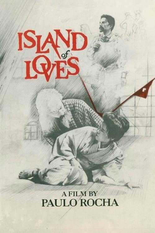 Island of Loves