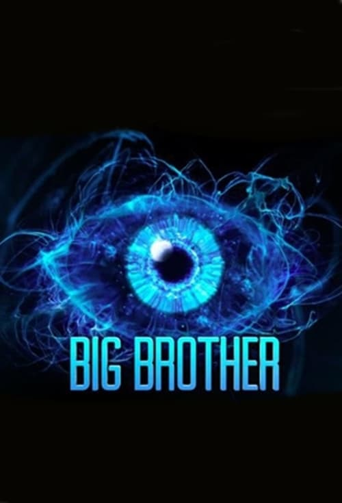 Big Brother Mexico