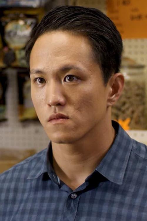 Jay Kwon