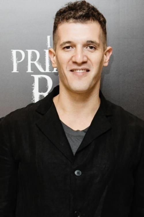 Michael Schermi