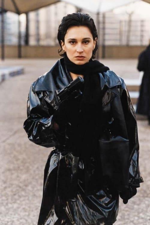 Francesca Schiavo
