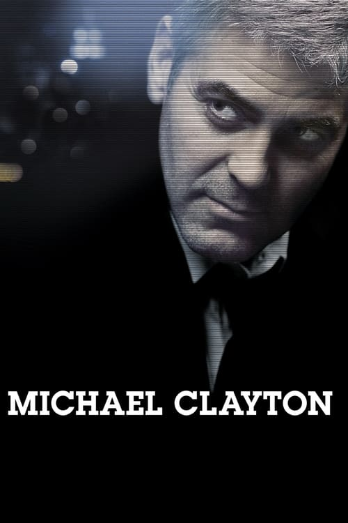 michael clayton View the profiles of professionals named michael clayton on linkedin there are 600+ professionals named michael clayton, who use linkedin to exchange information, ideas, and opportunities.