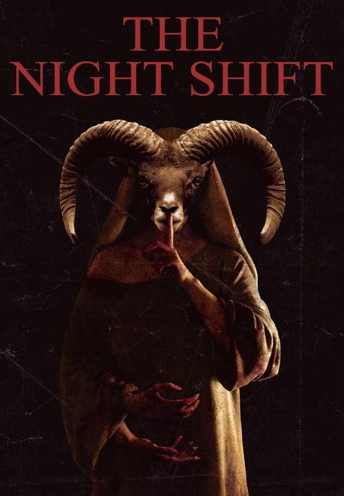 The Night Shift stream movies online free
