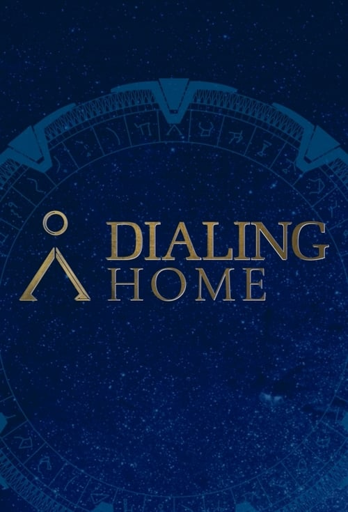 Dialing Home