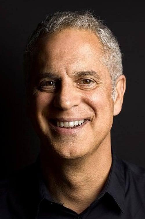 Mike Capozzola