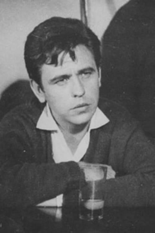Héctor Pellegrini