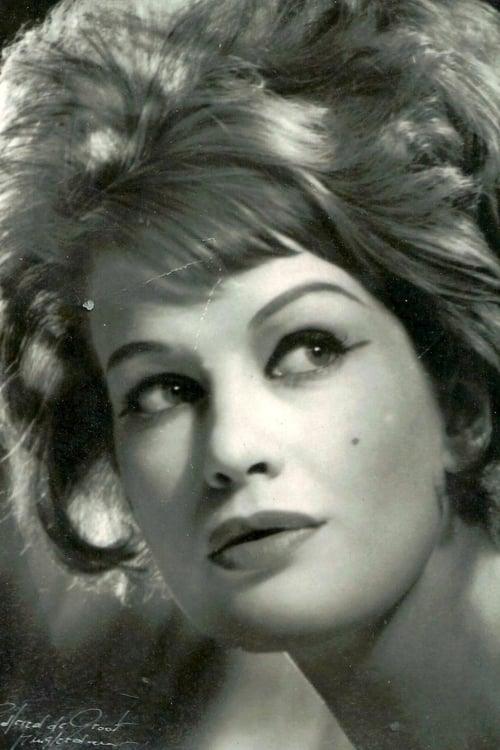 Ulla Larson-Styles