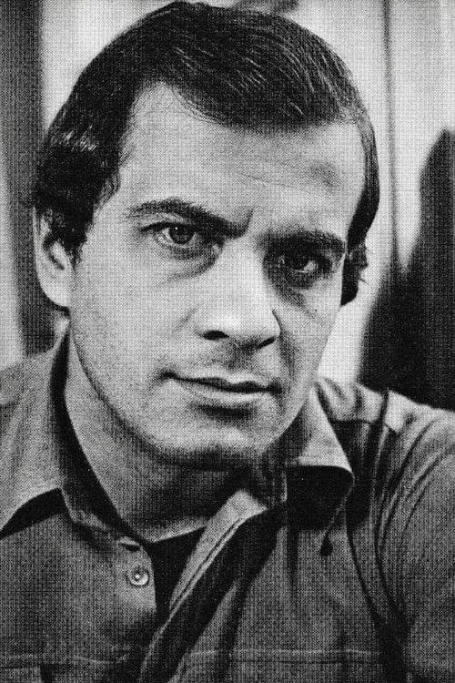Péter Dobai