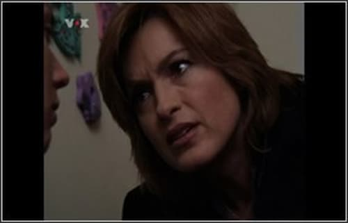 Watch Law & Order: Special Victims Unit S6E21 in English Online Free | HD