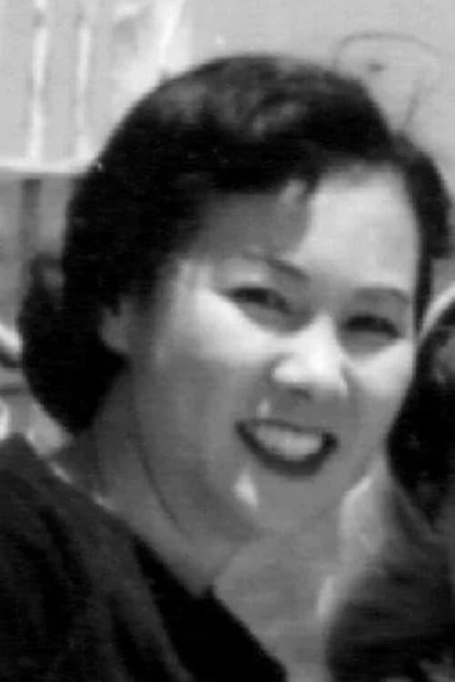 Kim Jeong-ok