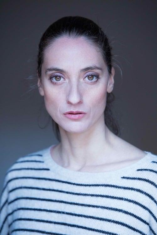 Anna Della Rosa