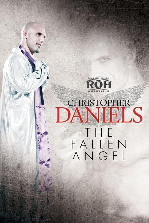 Christopher Daniels: The Fallen Angel