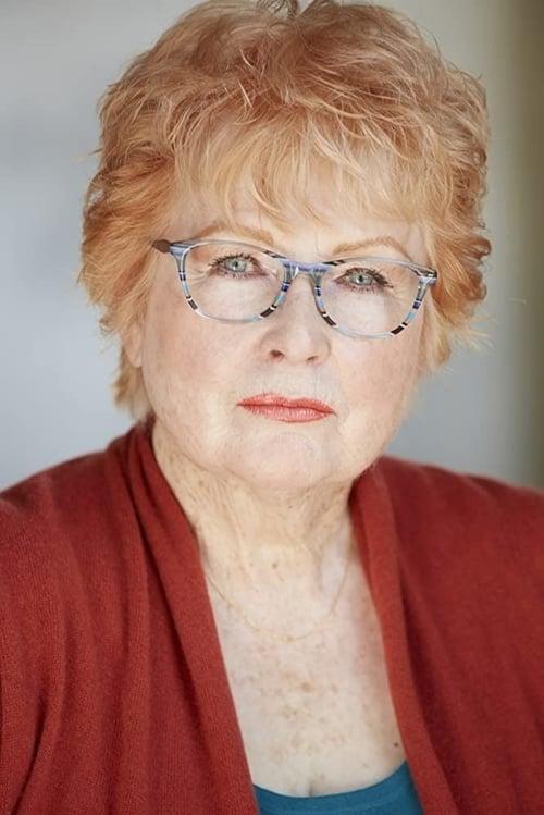 Linda Montana