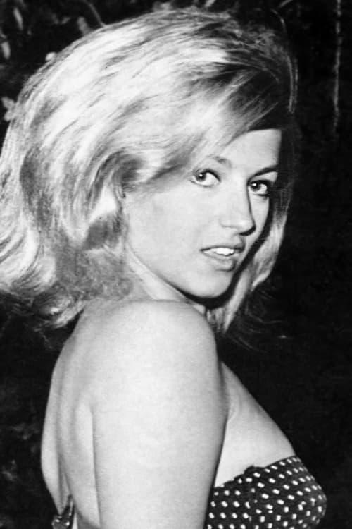 Maria Pia Conte